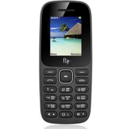 207956b85ca18 Мобільні телефони Fly купити за низькою ціною в Києві, в Україні ...
