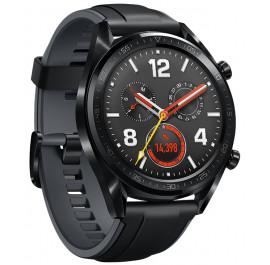Смарт-годинники Функції  GPS купити за низькою ціною в Києві 85acac0f0766e