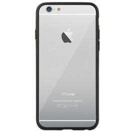Чохли для телефонів купити за низькою ціною в Києві 815ad08dbaee6