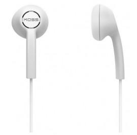 Навушники Koss  купити за низькою ціною в Києві 971f6129fa2de