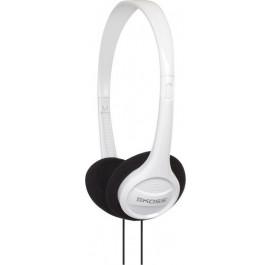 Купити Навушники накладні Koss UR 10 за низькою ціною в Києві ... 96c6024b9e4dd