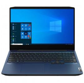 Купити Ноутбук ігровий Lenovo Gaming 3 15IMH05 (81Y400EERA) Chameleon Blue