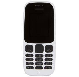 b4387ec9325fe Мобільні телефони Nokia Колір виробника: Білий купити за низькою ...
