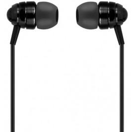 Навушники Nomi  купити за низькою ціною в Києві ef1c20dd62051