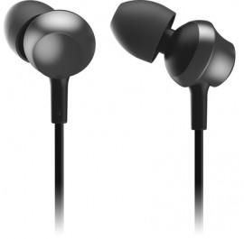 Навушники Panasonic  купити за низькою ціною в Києві 26f56a916f487