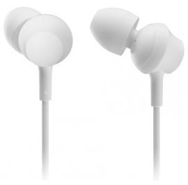 Купити Навушники вкладиші Panasonic RP-TCM360GC-W за низькою ціною в Києві 6ed6ee9cd455a
