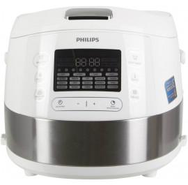 Мультиварки Philips  купити за низькою ціною в Києві 0507084c0a997