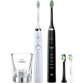 Зубні щітки та насадки купити за низькою ціною в Львові 198de9701f8cc