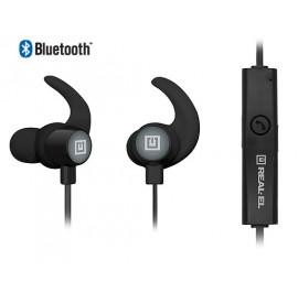 Навушники бездротові  купити за низькою ціною в Києві 6ef30a62167ff