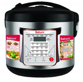 Мультиварки зi збереженням страви гарячою купити за низькою ціною в ... 2e3d96fd76d54