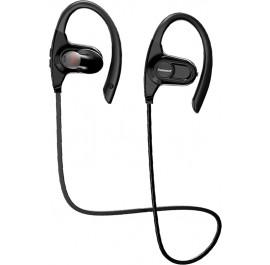 Купити Навушники вкладиші бездротові Tronsmart Encore Hydra Bluetooth  Headphones Black 394032a4c42a8