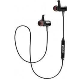 Купити Навушники вкладиші бездротові Tronsmart Encore S1 Bluetooth Sport  Headphone Black 3db5057fdd2e4