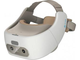 Купити Окуляри віртуальної реальності Xiaomi Mi VR Play 2 за низькою ... 6e2c8e7608534