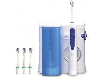 Купити Зубна щітка електрична Braun ORAL-B ProfCare 1000 D20 DEd+ ... 2c06323ca78e0