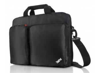 1bd21c85d9dc Купити Сумка для ноутбуку Lenovo ThinkPad Professional Slim Topload ...