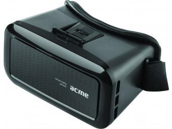 Купити Окуляри віртуальної реальності Sony PlayStation VR (Camera + ... 9c6b3960a0669
