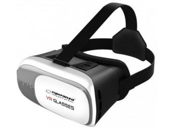 Купити Окуляри віртуальної реальності FIBRUM Combo Pack (FBRCPBL) + ... 86a4ea0841fdd