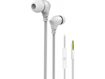Купити Навушники накладні бездротові Nomi NBH-450 Gray за низькою ... 052635552b09e