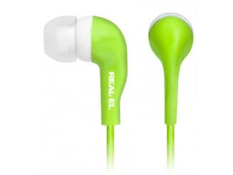 Купити Навушники накладні Philips SHS-390 00 10 за низькою ціною в ... 010b0643f0333