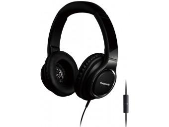 Купити Навушники вкладиші Panasonic RP-BTS30GC-R за низькою ціною в ... d139f6e3615e0