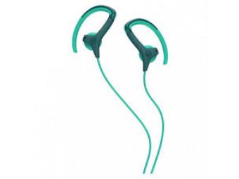 Купити Навушники вкладиші Philips SHS-3200 10 за низькою ціною в ... 2e75e9c30be1c