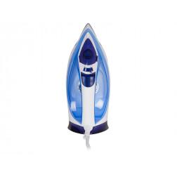 Купити Праска Philips EasySpeed GC2046 20 за низькою ціною в Києві ... 2483533949651