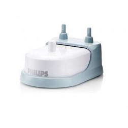 Купити Зубна щітка електрична Philips Sonicare HealthyWhite HX6711 ... 7bd4ebb569f1d