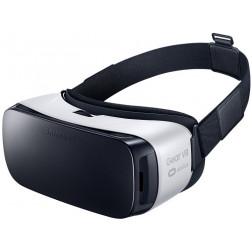 Купити Окуляри віртуальної реальності Samsung Gear VR CE (SM-R322NZWASEK) за  низькою ціною в Києві ea86ecc37e8f9