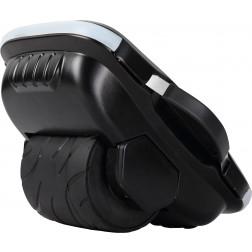 Купити Електроролики UFT HoverShoes X2 за низькою ціною в Києві ... 7a2f06ac1a5ee