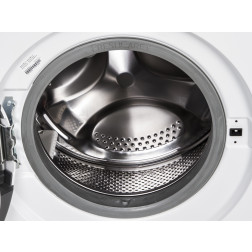 Купити Пральна машина Whirlpool FWSF61053W EU за низькою ціною в ... 6c2359aff2f55