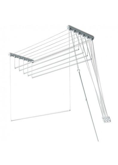 Купити Сушарка для білизни SNB 92106 потолочная 1.5м на 5 веревок за ... ce8aa7187551d