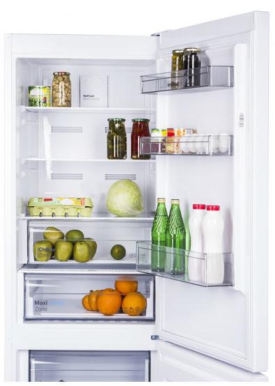 Холодильники та їхні характеристики 2