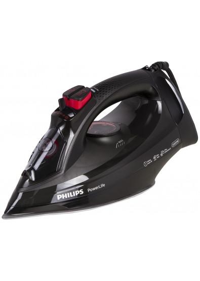 Купити Праска Philips PowerLife GC2998 80 за низькою ціною в Києві ... 3967c7190a780