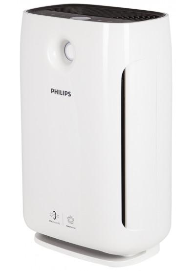 0cc19769a8e1c1 Купити Очищувач повітря Philips AeraSense AC2887/10 за низькою ціною ...