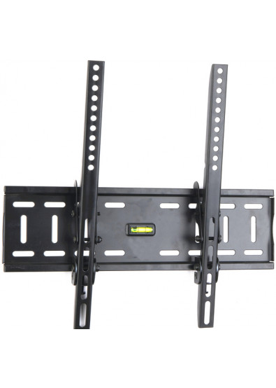 Купити Кріплення для телевізора X-Digital ST315 Black за низькою ... 19ec10d3dd046