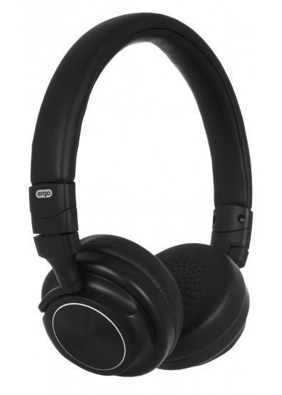 Купити Навушники накладні Ergo BT-690 Black за низькою ціною в Києві ... f0455db3540ff