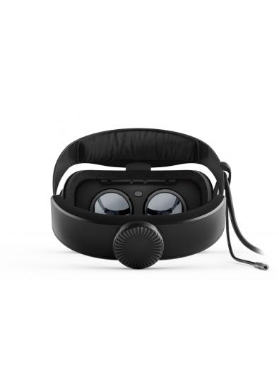 ... Фото - Шолом віртуальної реальності Lenovo Explorer (G0A20002RU) ... 59629527fa06a