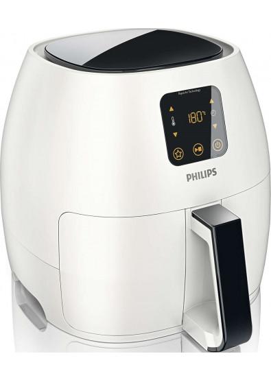 Купити Мультипіч Philips Avance Collection HD9240 30 6879d2cfee20b