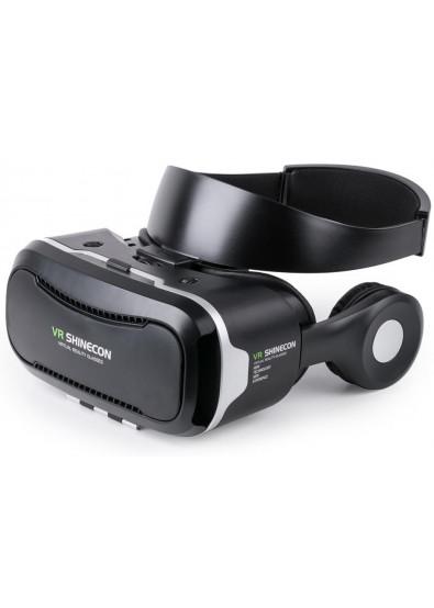 Купити Окуляри віртуальної реальності Shinecon G04 за низькою ціною ... 063cd2951999c