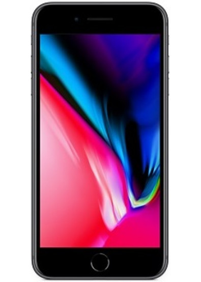 Купити Смартфон Apple iPhone 8 Plus 64Gb Space Grey за низькою ціною ... 621b4064b6041