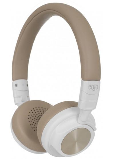 Купити Навушники накладні Ergo BT-690 White за низькою ціною в Києві ... b98dc4914d022