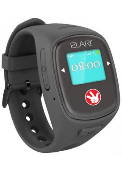 Купити Смарт-годинник Elari FixiTime 2 Black (FT-201B) за низькою ... 4b4599e4217b0