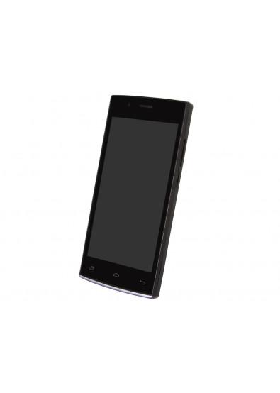 Картинки смартфон флай фс 451 черный фото, картинки роллов суш