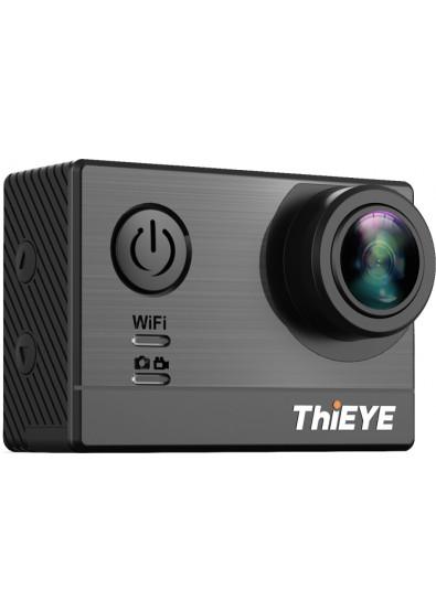 Купити Екшн-камера ThiEYE T5 Black за низькою ціною в Києві 22a4c3e67dc64