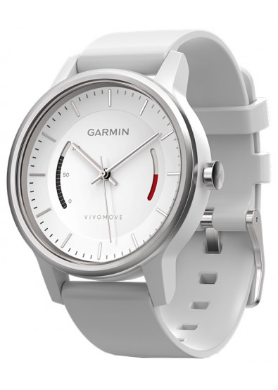 Купити Смарт-годинник Garmin Vivomove Sport 693b85000e18d