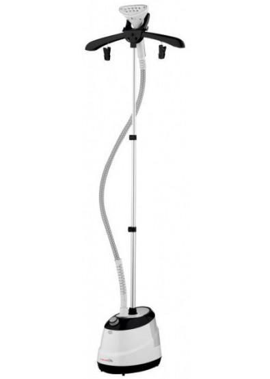 Купити Вертикальний відпарювач для одягу Hauslich TDC 7427 за ... 2db8e50f18722