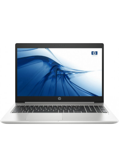 HP PROBOOK 470 G3 HUAWEI MODEM WINDOWS DRIVER DOWNLOAD