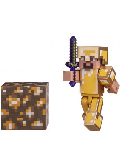 Ігрові автомати gold mine