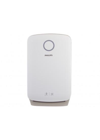 a1867e0789102d Купити Очиститель воздуха Philips AC4080/10 за низькою ціною в Києві ...