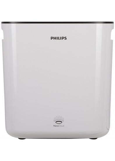 5e4ffb9e35f9fb Купити Очищувач повітря Philips NanoCloud HU5930/10 за низькою ціною ...